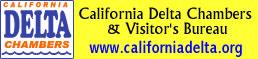 California Delta Chambers