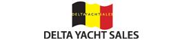 Delta Yacht Sales