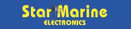 Star Marine Electronics