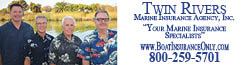Twin Rivers Marine Insurance Agency