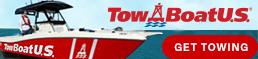 Tow BoatUS